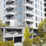 Варна – без нови фабрики, строят се само жилища