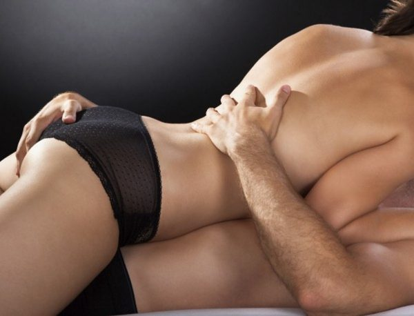 5 съвета за успешен секс маратон