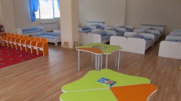 Във Варна местата в градините – повече от децата