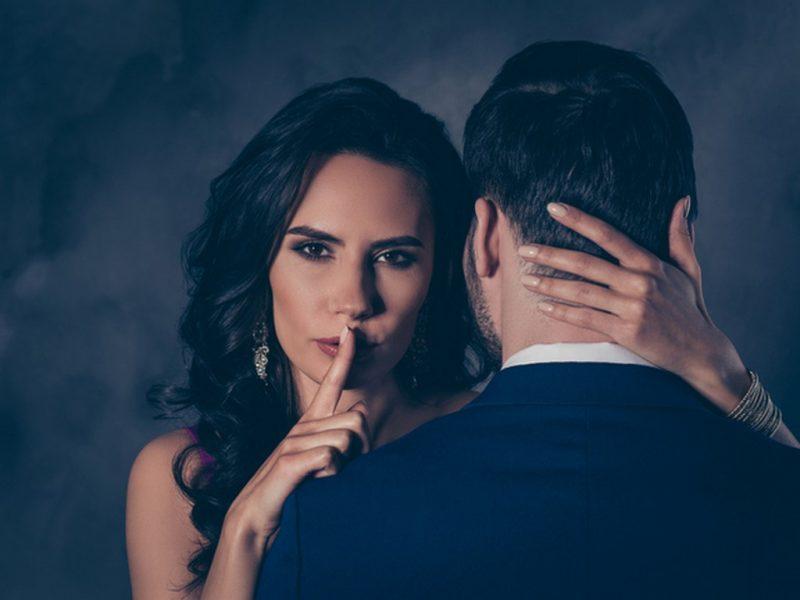 7 навика, които вредят на връзката