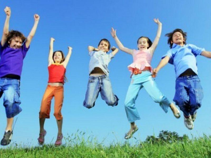 Организират безплатни летни занимания за ученици във Варна