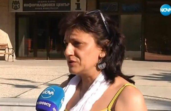 Майка на дете с увреждане твърди, че е била обиждана на сесия от общински съветник във Варна