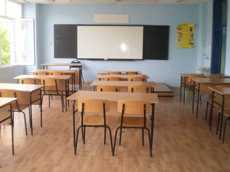 17 и 19 юни ще бъдат неучебни дни за всички училища