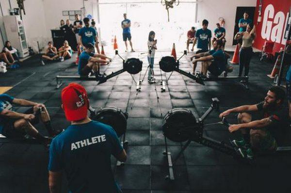 За отслабване: Тренирайте в определени часове