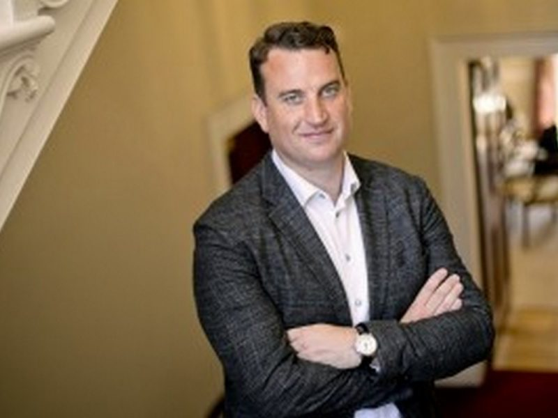 200 нови работни места открива във Варна ирландската компания Immedis до края на 2020 година