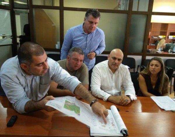 Запазват паветата в историческата част на Варна
