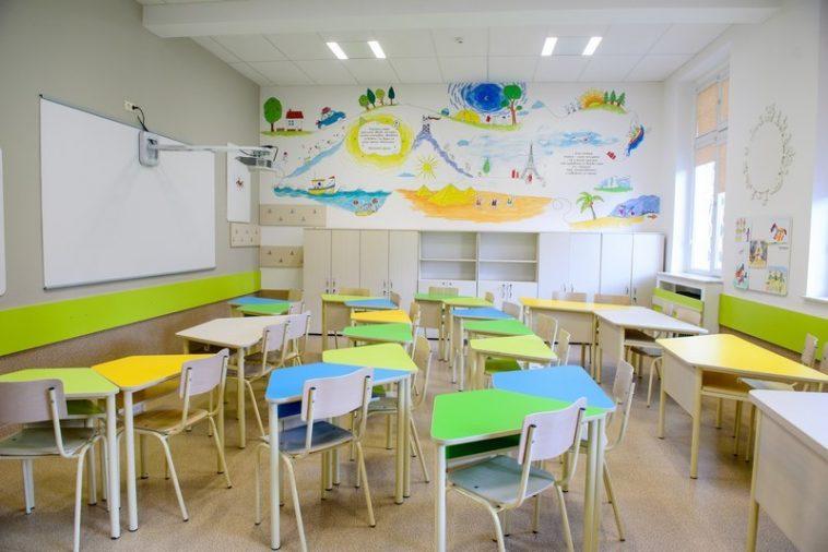 Кои са иновативните училища във Варненско?