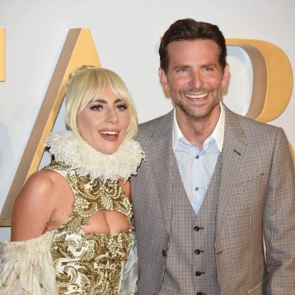 Брадли Купър и Лейди Гага отново ще бъдат двойка