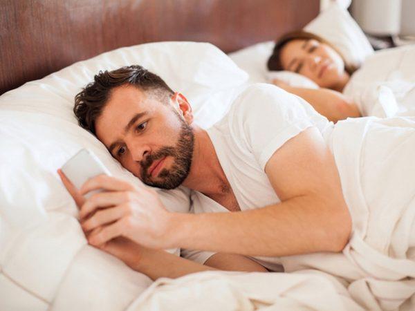 Защо някои двойки се възстановяват след изневяра, а други не?