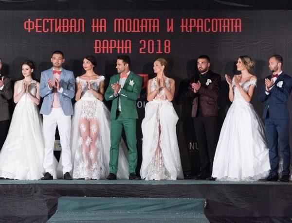 Изложба събира пари за каузата на Тео във Варна