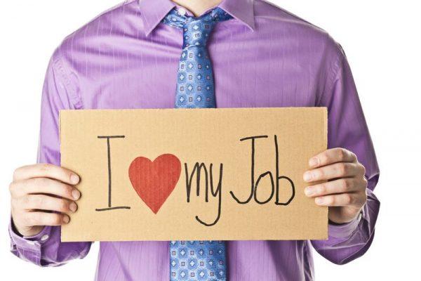 Безработицата във Варна падна под рекордните 2%