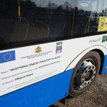 Ани Николова: Община Варна изпълнява проекти за над 151 млн. лв.