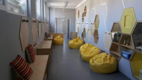 16 иновативни училища във Варна през учебната 2019/2020 г.