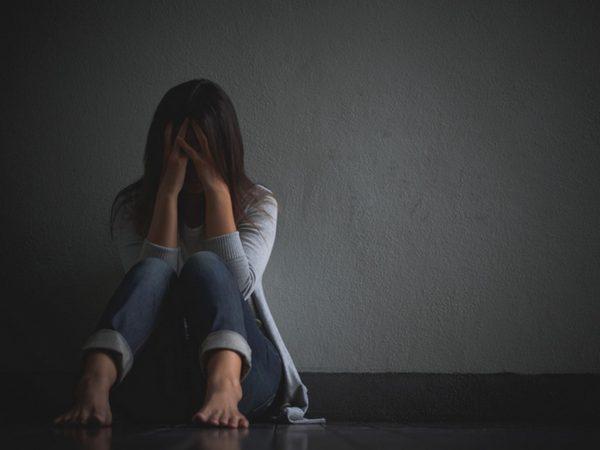 5 начални признака на насилие и тормоз във връзката