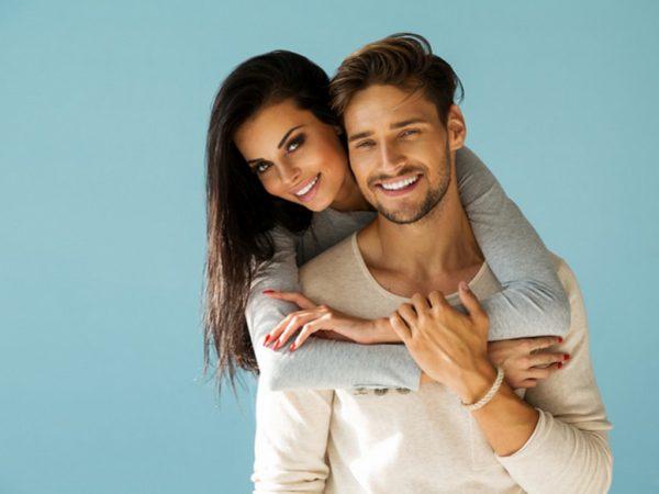 7 неща, които партньорът ви не трябва да иска от вас