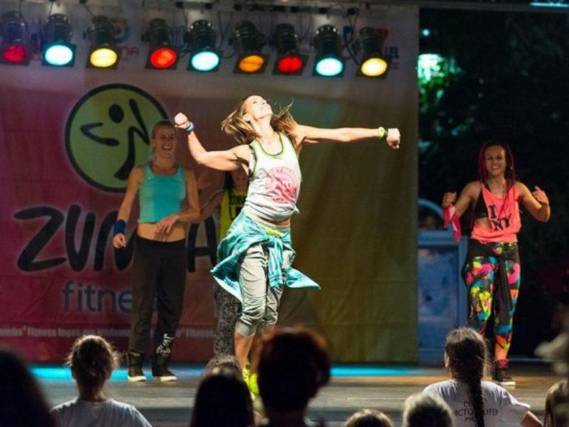 Безплатни изненади ще радват жителите и гостите на Варна през юли