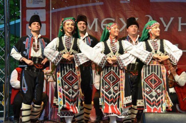 """Панаирът на занаятите и изкуствата """"Булгарика"""" предстои във Варна"""