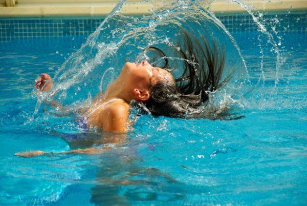 Воден атракцион ще изникне до Крайбрежната алея на Варна