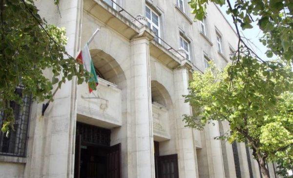 Марешки превръща част от Пощенската палата в хотел