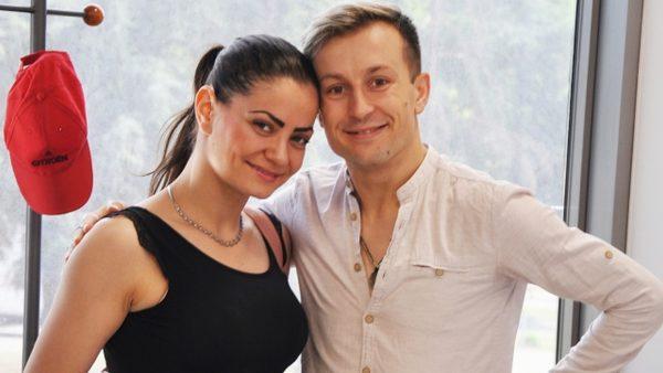 Варненски спортни танцьори – вицешампиони в 10-те танца на Държавното първенство в Панагюрище