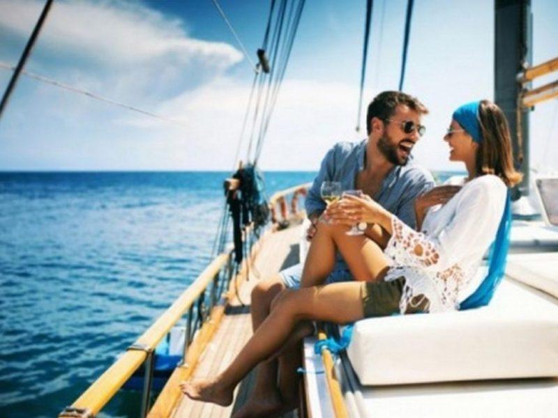 Минимум 8 дни почивка възстановяват от стреса на работа