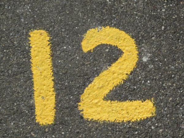 12 саркастични съвета, които правят живота по-лек