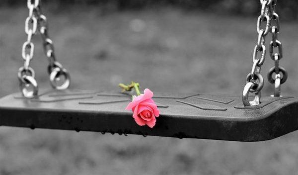 Как да преодолеем чувството за малоценност?