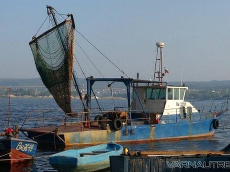 Представят възможностите за кандидатстване по програмата за морско дело и рибарство