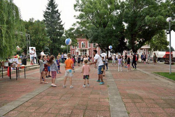 """Във Варна започва кампанията """"Ваканция без грижи"""""""