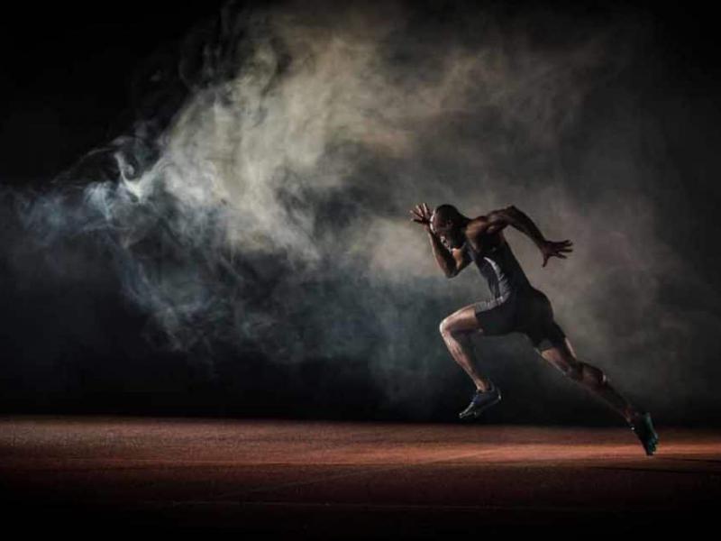 Ето как да започнем да тичаме успешно