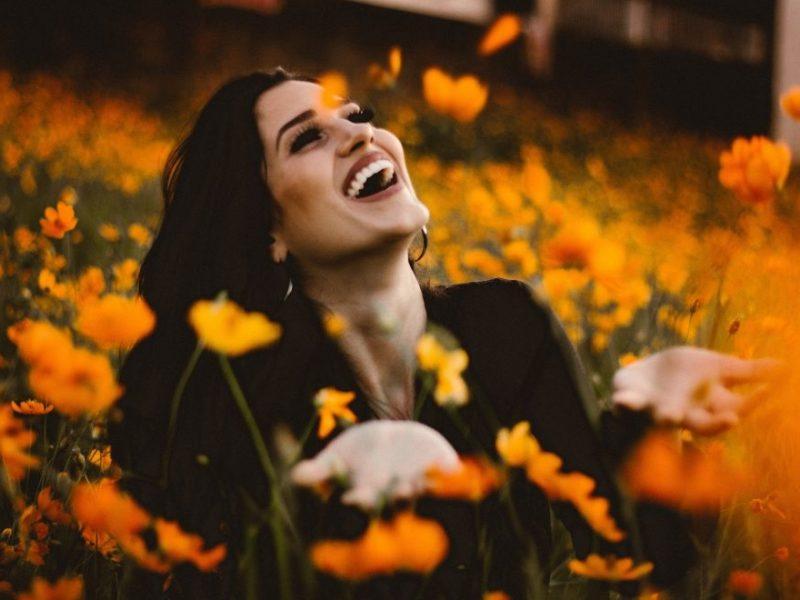 Лесен живот: Как да престанете да усложнявате всичко