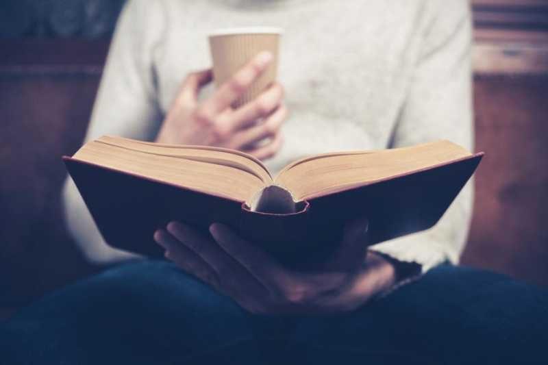 Тайната на ученето през целия живот