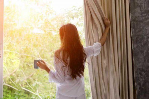 7 безценни сутрешни навика, които могат да променят живота ви