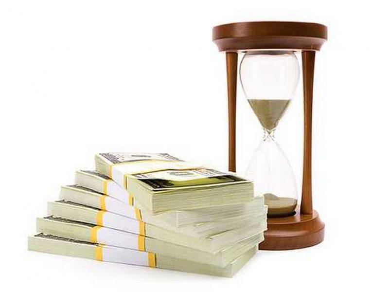 """Човекът, който направи пари от максимата """"Времето е пари!"""""""