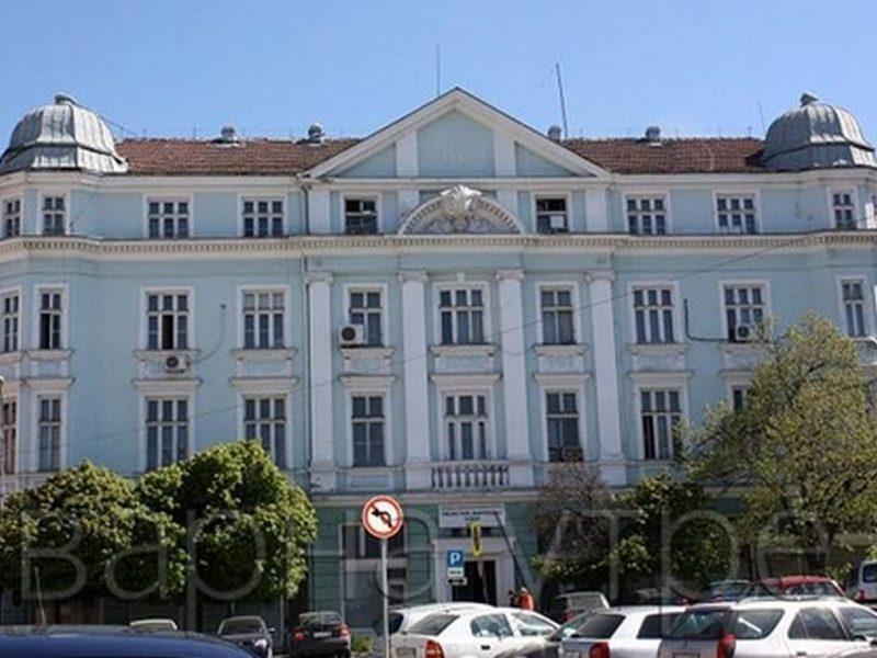 Предлагат работа за разследващи полицаи във Варна