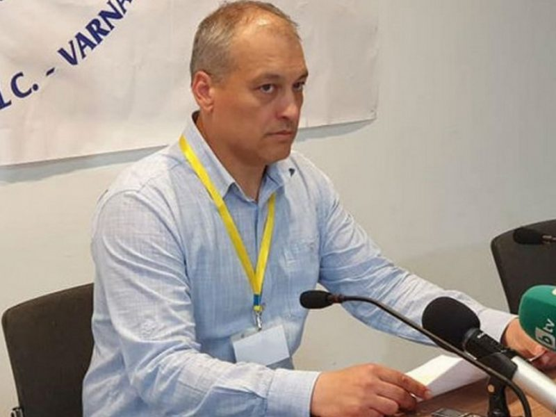ОИК подреди номерата на регистрираните във Варна за местните избори