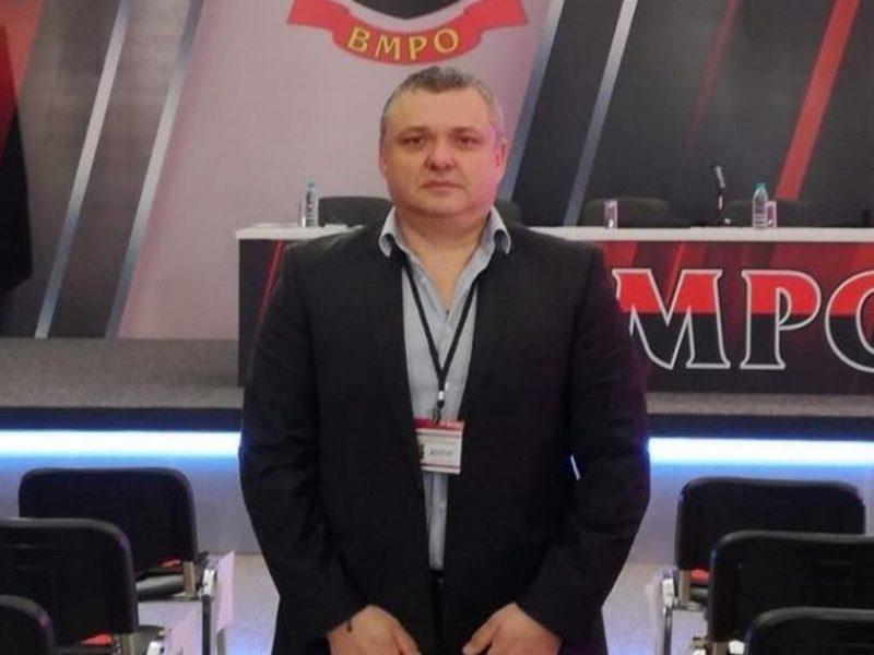 Прокуратурата разследва лидера на ВМРО – Гоце Делчев за смъртта на момче