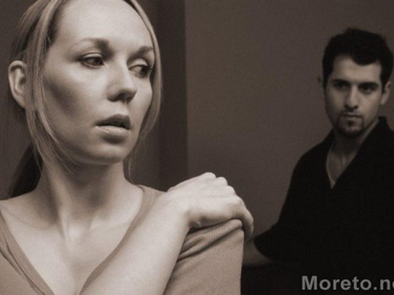 Франция спешно се заема с домашното насилие, след поредно убийство на жена
