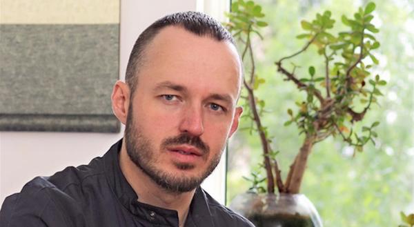 Стойчо Стоев: Изборът на главен прокурор измества фокуса от местните избори