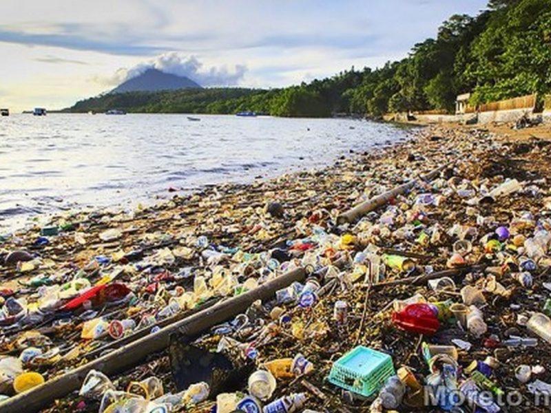 Варна се включва в Европейска инициатива за намаляване на пластмасовите отпадъци