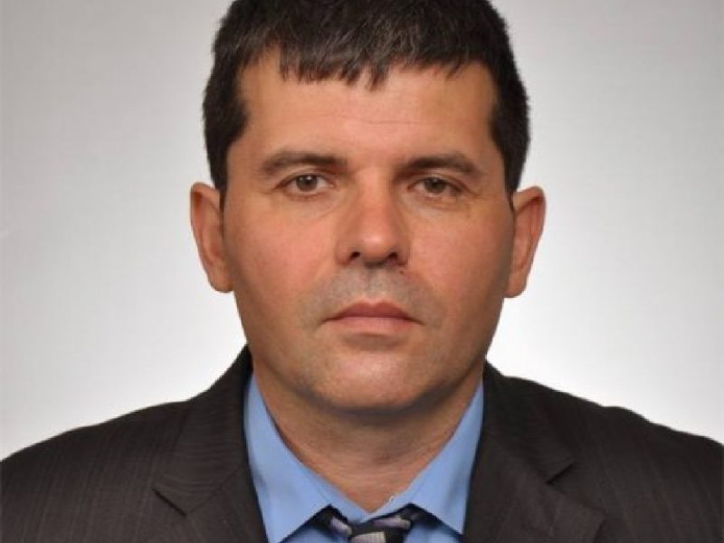 Още един кандидат за кмет на Варна стана ясен