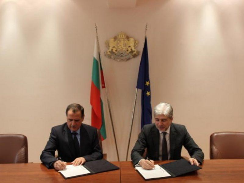 Подобряват водоснабдяването на Варна и околностите с над 138 млн.лв., обещанията са големи!