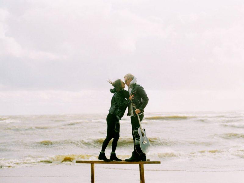"""""""Любов, обич, вярност до смърт"""" — това са понятия, достатъчно сериозни, за да не ги пилеем"""