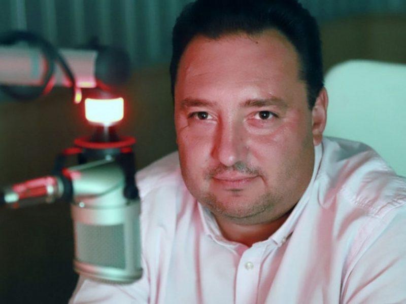 Генералният директор на БНР: Няколко човека използват СЕМ за лични интереси и клевети