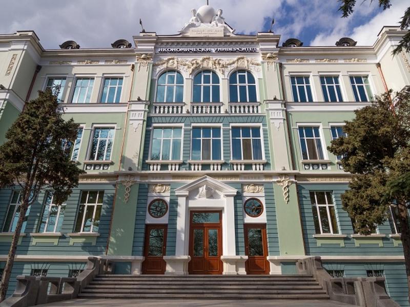 Двама министри се включват в лекция от цикъла Masterclass work в ИУ-Варна