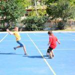 2,4 млн. лева за физическо възпитание и спорт в училищата и детските градини