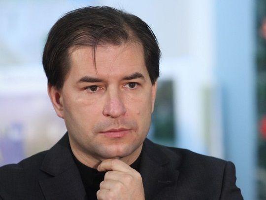 Борислав Цеков: Президентът няма никакво право да протака решението си за главния прокурор