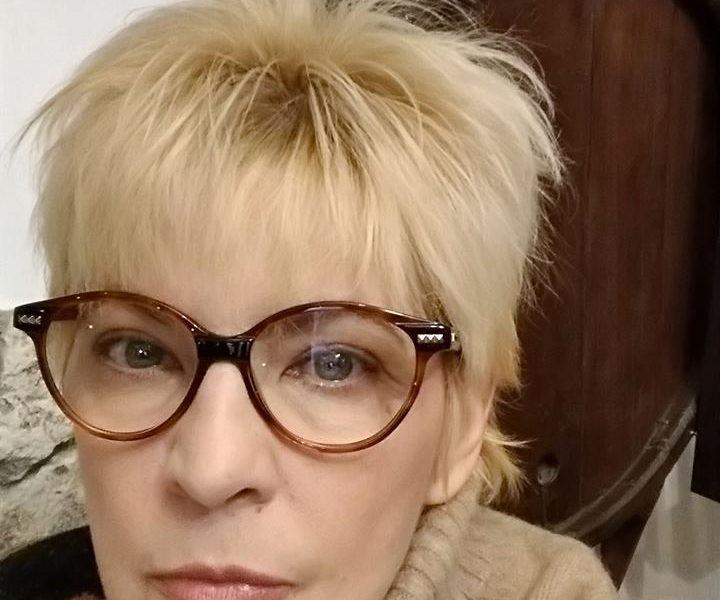 """Веселина Томова АФЕРА.БГ: Кошлуков забранил лидерът на ПП """" АТАКА"""" Волен Сидеров да влиза в БНТ, но на какво основание"""