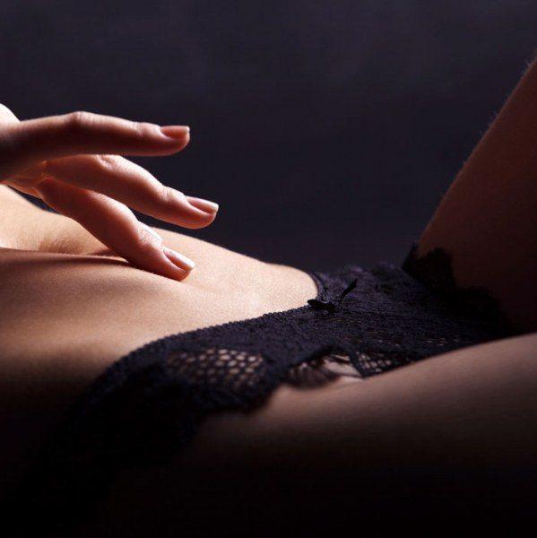 7 факта за жените, които се самозадоволяват
