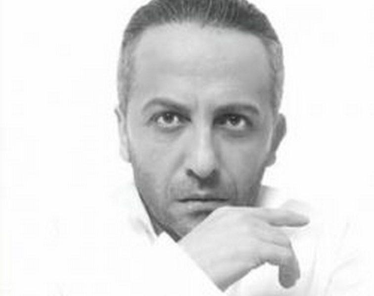 """Страхотен интерес във Варна за националната премиера на """"Сборен моноспектакъл"""" – Мариус 50"""